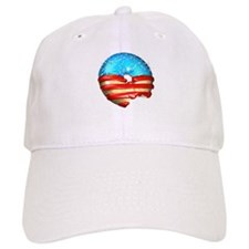 Hungry For Change Baseball Cap