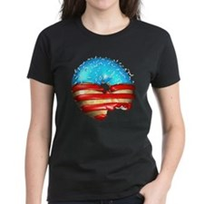 Hungry For Change Tee