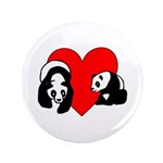 Panda Bear Love 3.5