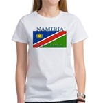 Namibia Women's T-Shirt