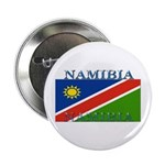 Namibia Button