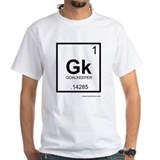 Goalie Shirt