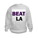 Cool Beat la Sweatshirt