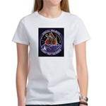 Special Projects Women's T-Shirt