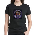 Special Projects Women's Dark T-Shirt
