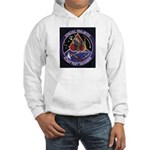 Special Projects Hooded Sweatshirt