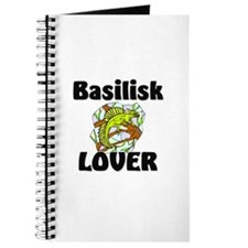 Basilisk Lover Journal
