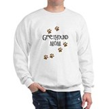 Greyhound Mom Jumper