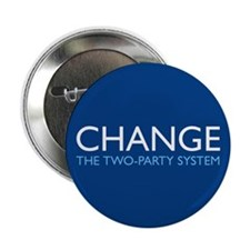 "Change 2.25"" Button"