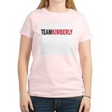 Kimberly T-Shirt
