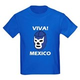 &amp;quot;The Original&amp;quot; Viva! Mexico T