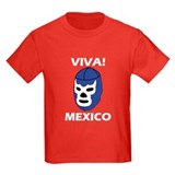"""The Original"" Viva! Mexico T"