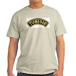 Tunisia Legion Light T-Shirt