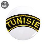 Tunisia Legion 3.5