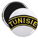 Tunisia Legion 2.25