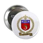 CHOQUETTE Family Crest Button