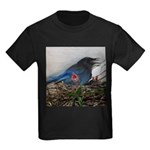 Baby Steller's Jays Kids Dark T-Shirt