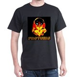 Photuris T-Shirt