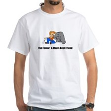 Cute Snes Shirt