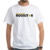 Human Resources Rockstar Shirt