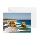 12 Apostles Greeting Cards (Pk of 20)