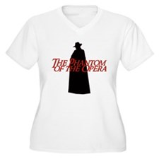 Funny Broadway musical T-Shirt