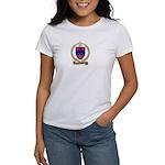 CLICHE Family Crest Women's T-Shirt