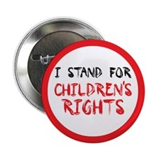 "Children's Rights 2.25"" Button"