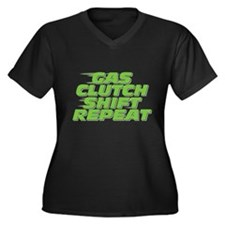 the messenger final T-Shirt
