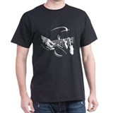 Guitar Hands T-Shirt