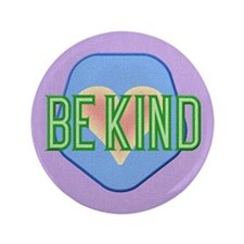 Be Kind Patch 3.5
