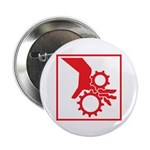 """Machinery 2.25"""" Button (10 pack)"""