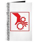 Machinery Journal