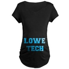 Lowe Tech T-Shirt