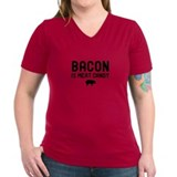 Bacon Meat Candy Shirt