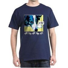 Got Sheep BC T-Shirt