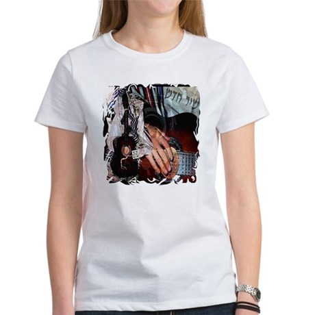 A Gift of Song Women's T-Shirt