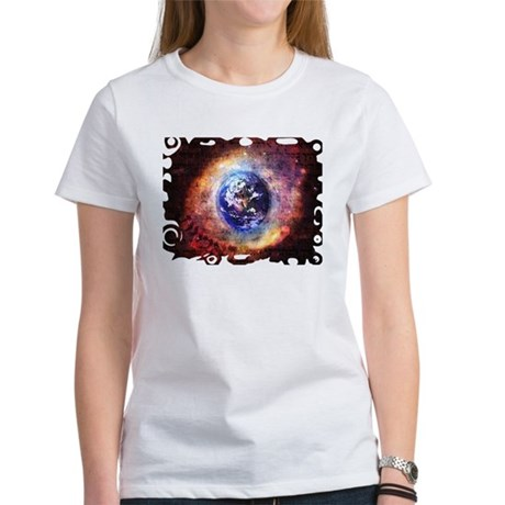 Beginnings Women's T-Shirt