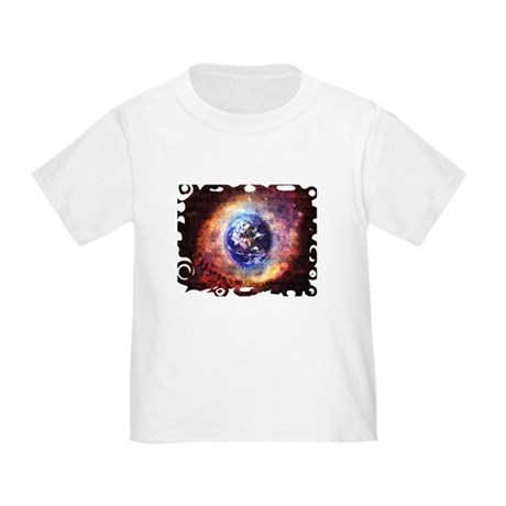 Beginnings Toddler T-Shirt