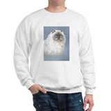 Himalayan Cat Jumper
