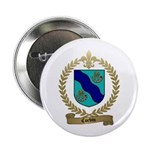 CORBIN Family Crest Button