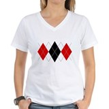 Argyle Classic Triple Shirt