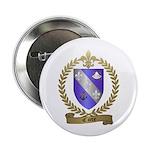 COTE Family Crest Button