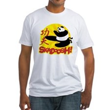 Skadoosh Shirt