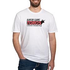 Rancho Carne Toros Shirt
