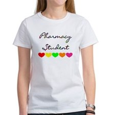 Cool Pharmacy student Tee
