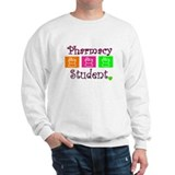 Cute Pharmacy Jumper
