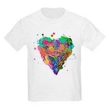 The Complex Heart T-Shirt