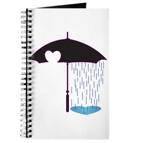 Emobrella Journal