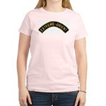 Legion Extreme Orient Women's Light T-Shirt